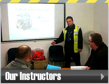 our-forklift-instructors